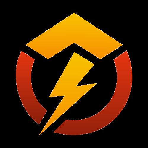 Bergstaedt - Elektro-Meisterbetrieb